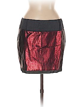 Custo Barcelona Formal Skirt Size 6