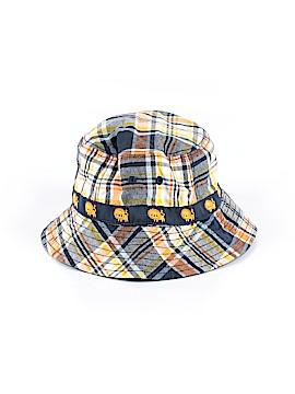 Gymboree Bucket Hat Size 18-24 mo