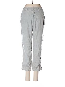 Hudson Jeans Linen Pants 25 Waist