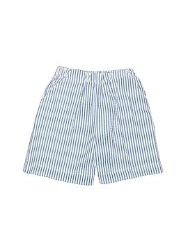 Little Follies Shorts Size 6