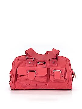 Oakley Shoulder Bag One Size