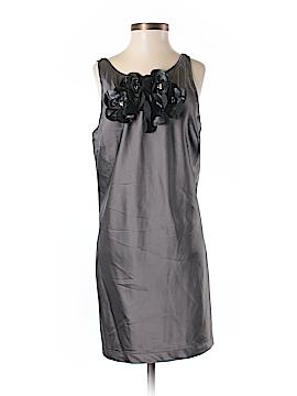 Twelve Cocktail Dress Size XS