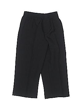 George Dress Pants Size 24 mo