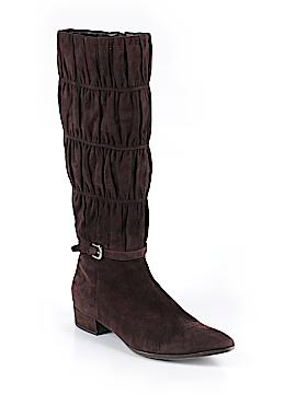 Prada Boots Size 40.5 (EU)