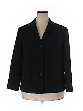 Apt. 9 Blazer Size 16W