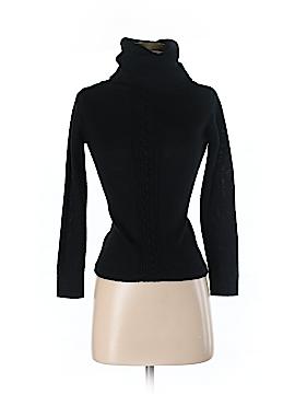 Brooklyn Industries Turtleneck Sweater Size XS