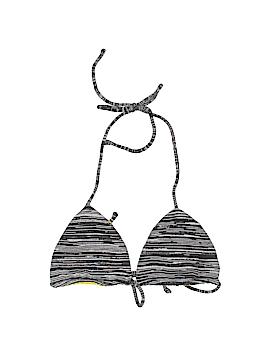 Indah Swimsuit Top Size M