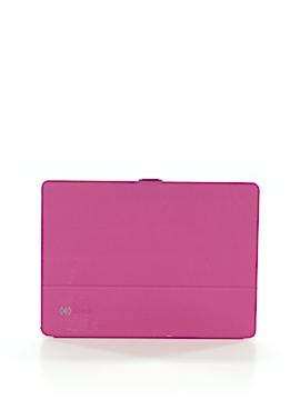 Target Laptop Bag One Size
