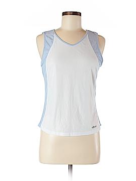 Hind Active T-Shirt Size L
