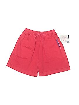 Guess Shorts Size X-Large (Kids)