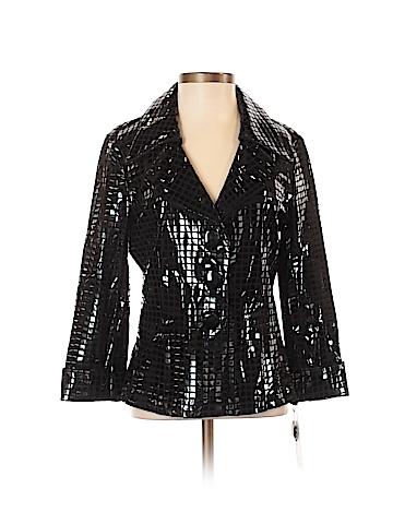 Clara Beau Jacket Size XS