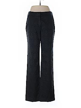 Dana Davis Casual Pants Size 4