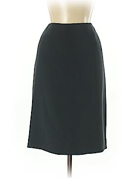 Jones New York Casual Skirt Size 6