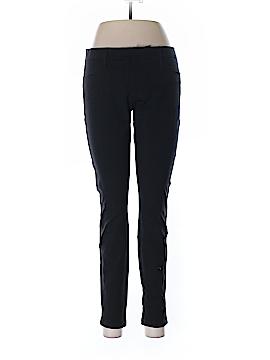 J. Crew Factory Store Casual Pants Size 10 (Petite)