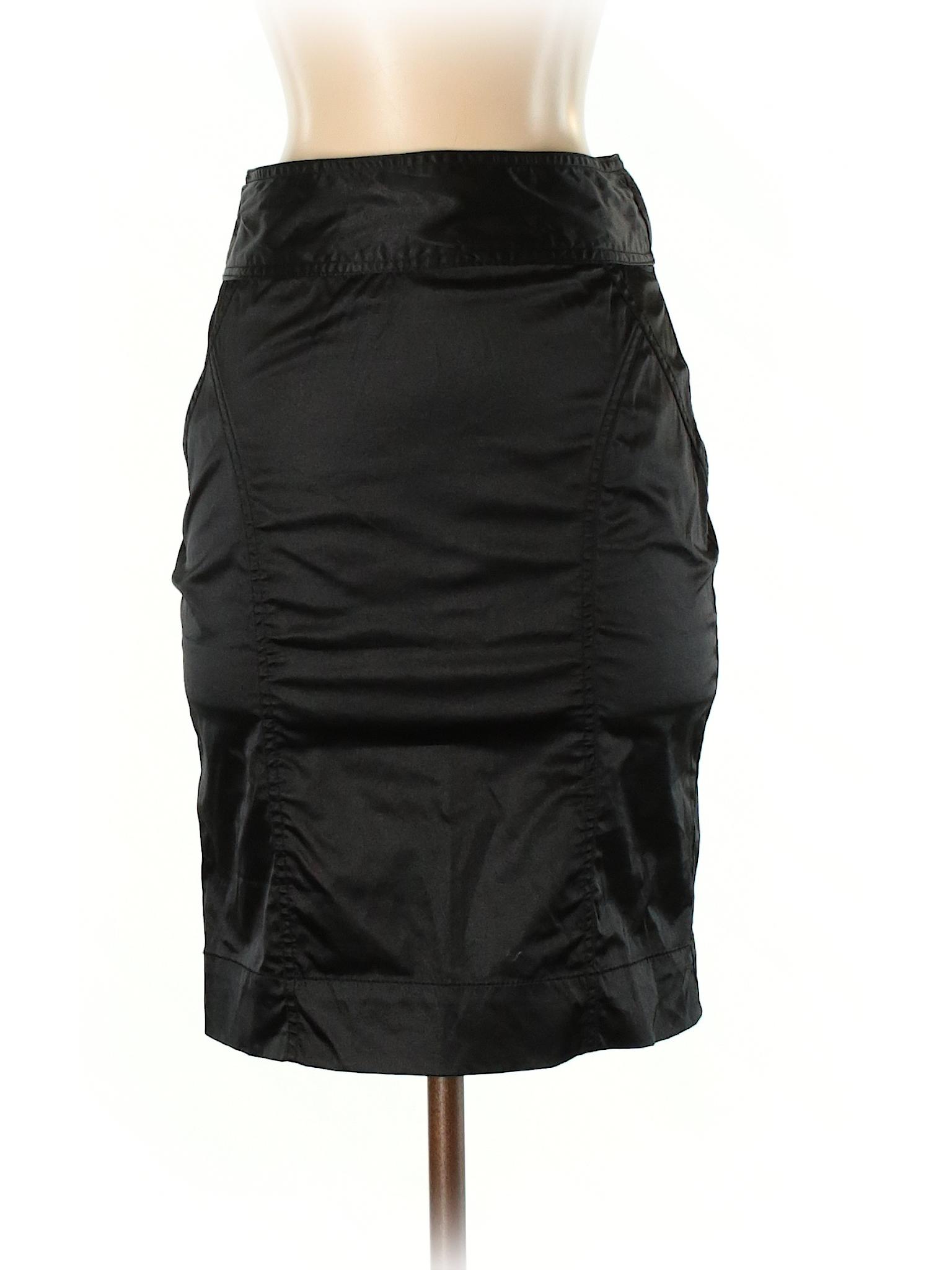 Boutique Casual Casual Skirt Skirt Boutique Boutique raTWqwrF