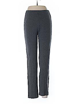 J.jill Velour Pants Size S