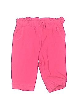 Circo Sweatpants Size 3 mo