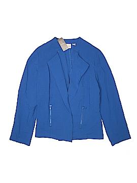Chic Blazer Size 1