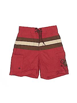 Janie and Jack Cargo Shorts Size 2T