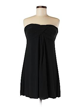Xscape Casual Dress Size 12