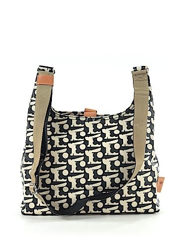 Orla Kiely Shoulder Bag One Size