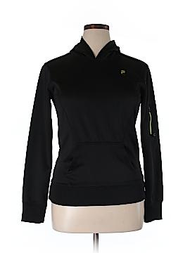 Fila Sport Pullover Hoodie Size 18 - 20