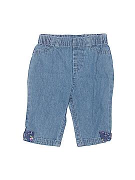 Koala Baby Jeans Size 18 mo