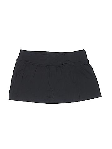 Lands' End Swimsuit Bottoms Size 6 (Petite)