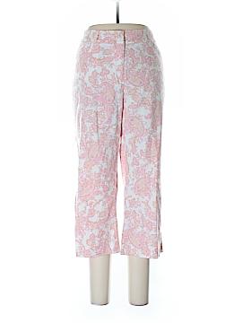 Jones New York Casual Pants Size 14