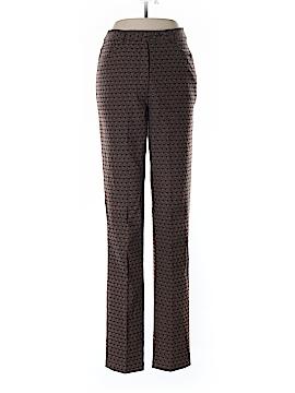 Harold's Dress Pants Size 4
