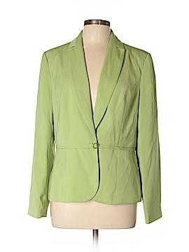 Metrostyle Jacket Size 12