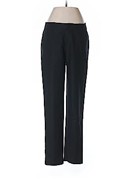 Gap Casual Pants Size 4 (Tall)