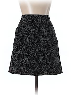 White Stuff Casual Skirt Size 10