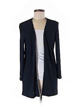 Alex Evenings Cardigan Size 6