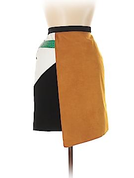 Sachin + Babi Casual Skirt Size 2