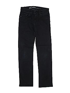 Quiksilver Jeans 25 Waist