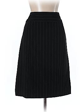Tapemeasure Casual Skirt Size 12
