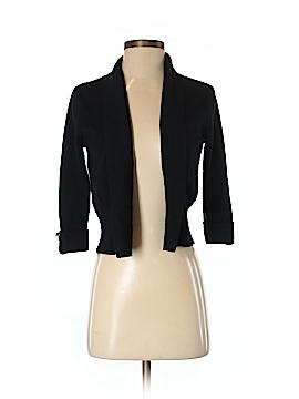 PREMISE Cardigan Size S