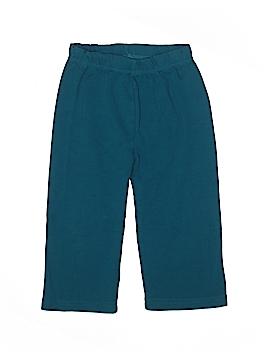 Zutano Casual Pants Size 24 mo