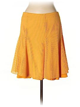 Akris punto Casual Skirt Size 10
