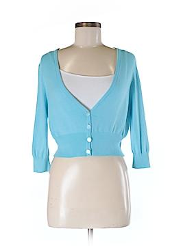Jade Cardigan Size M