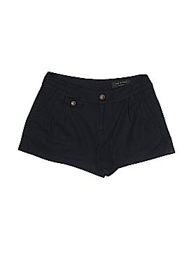 Rag & Bone Shorts Size 0