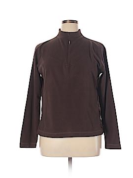 Sierra Designs Fleece Size XL