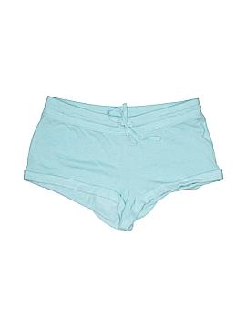 ABound Shorts Size L