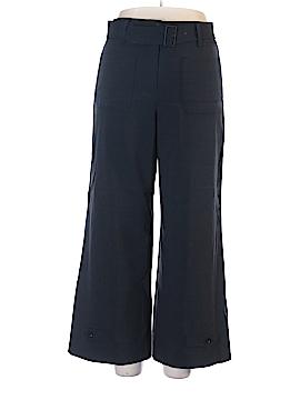 Worth New York Dress Pants Size 10