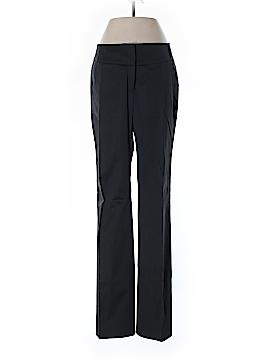 MNG Suit Dress Pants Size 6