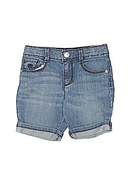 Crewcuts Denim Shorts Size 5