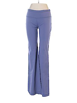 Tonic Active Pants Size XS