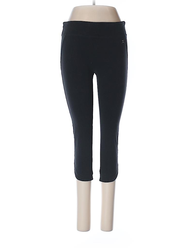 Danskin Women Active Pants Size S