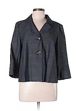 Cato Jacket Size L